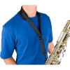 Pasek do saksofonu Protec A310P 22 Regular