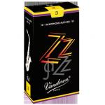 Stroiki do saksofonu altowego Vandoren ZZ