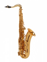Saksofon tenorowy Henri Selmer Paris Serie III AUG gold plated