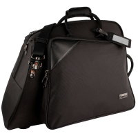 Futerał na waltornię Protec PL246 gig-bag