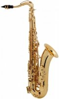 Saksofon tenorowy Henri Selmer Paris Reference 54 AUG gold plated