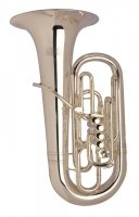 Tuba F Solo Adams