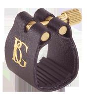 Ligaturka do saksofonu altowego BG Standard L12