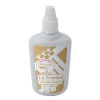 Oliwka do wentyli tłokowych La Tromba A10 Finest Valve Oil