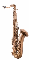Saksofon tenorowy LC Saxophone T-601UL unlacquer finish