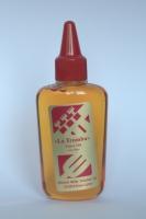 Oliwka do wentyli tłokowych La Tromba Red Valve Oil