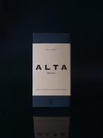 Stroiki do klarnetu B/A Silverstein Alta (10szt.)