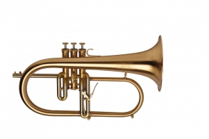 Flugelhorn Adams F1 Selected