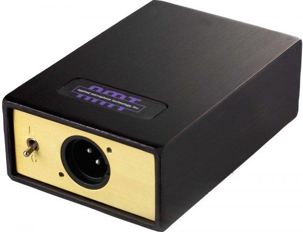 Mikrofon do wiolonczeli AMT S18C