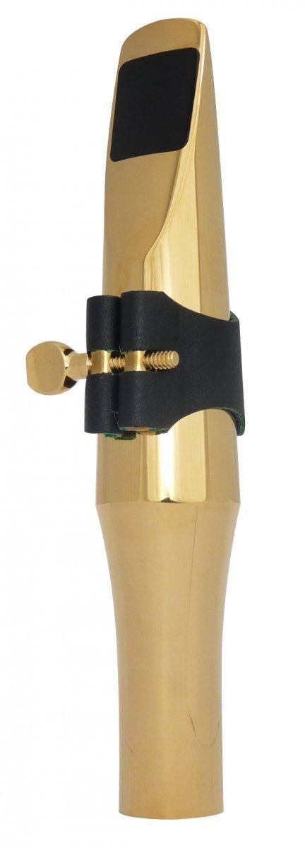 Ustnik do saksofonu barytonowego Brancher E29 (114) semi-rigid