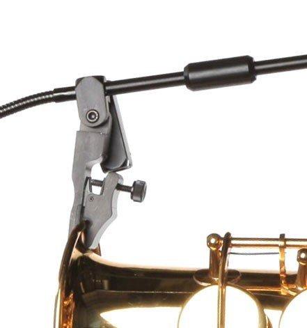 Mikrofony do saksofonu sopranowego AMT TA2