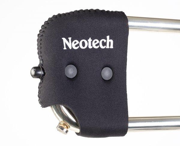 Ochraniacz na suwak do puzonu Neotech Trombone Guard