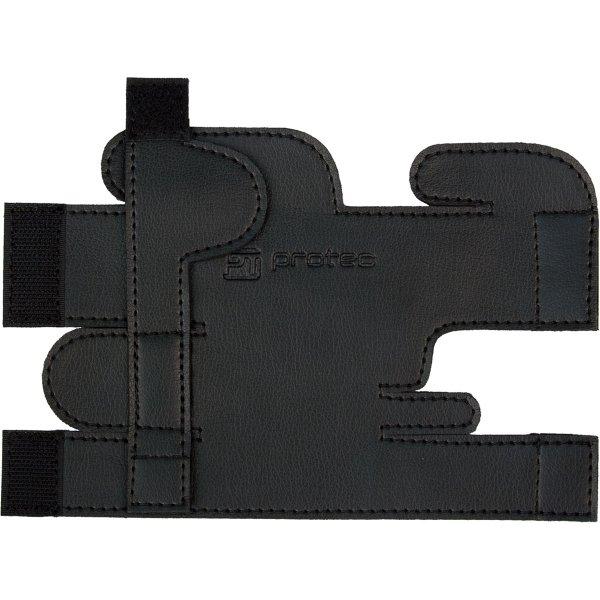 Ochraniacz na tłoki do trąbki Protec L226SP leather