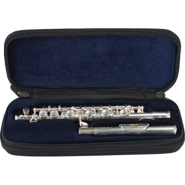 Futerał na flet piccolo Protec PB318