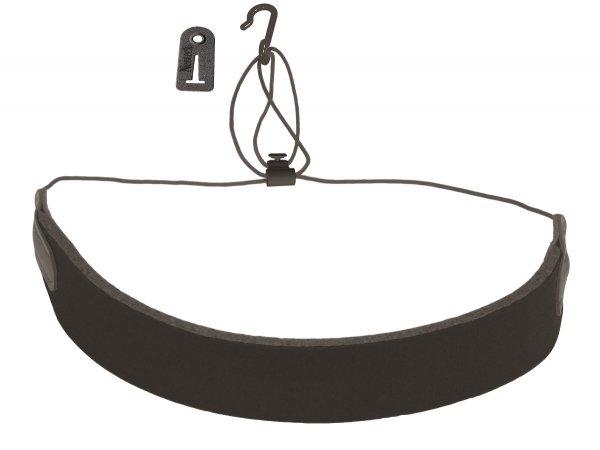 Pasek do oboju Neotech C.E.O. elastyczny (3 rozmiary)