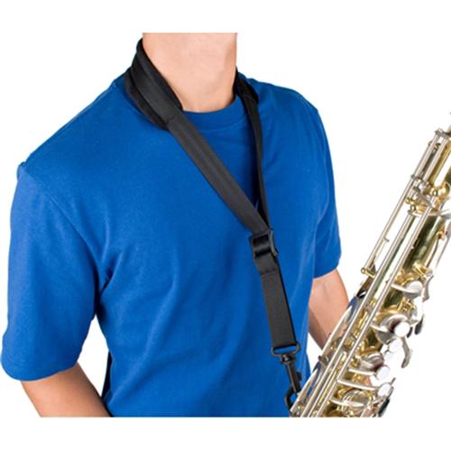 """Pasek do saksofonu Protec A310P 22"""" Regular"""