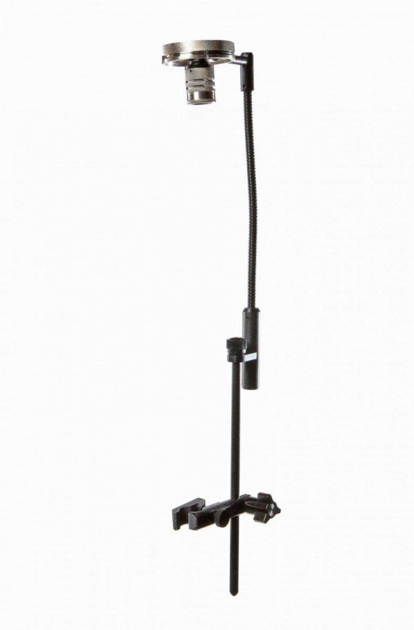 Mikrofon do trąbki i flugelhornu AMT P800