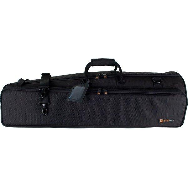 Futerał na puzon basowy Protec C245 gig-bag