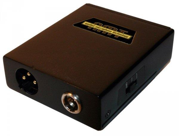 Mikrofon do gitary klasycznej AMT S15G