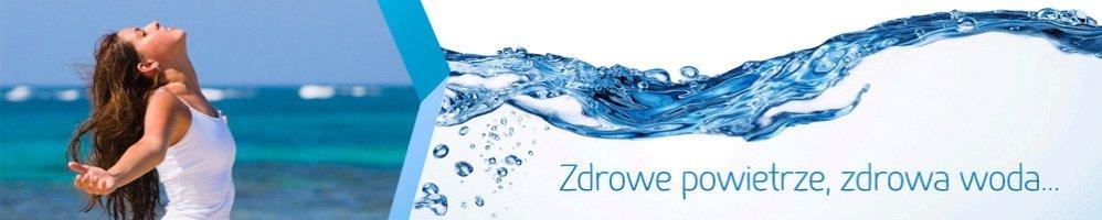 Jonizatory | nawilżacze powietrza i ozonatory :: ozoneo.pl