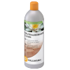 Pallmann Clean środek do mycia podłóg