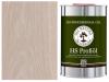 profesjonalny-olej-do-podlog-profiol-high-solid-oli-natura-polar