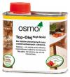 Zestaw: Osmo olej do blatów 3058 + spray do czyszczenia blatów Osmo 8026
