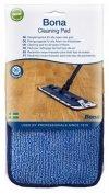 bona-pad-czyszczacy-microfibra-niebieski