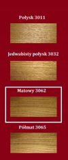 wosk-twardy-olejny-original-3062-osmo-matowy