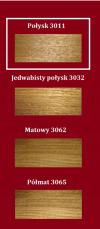 wosk-twardy-olejny-original-3011-osmo-polysk