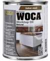 olej-worktop-woca