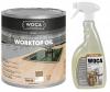 woca-zestaw-worktop-oil-soap-spray
