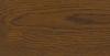 olej-oli-natura-hs-profiol-nussbaum