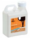 Loba NatureOil olej pielęgnacyjny 1 L