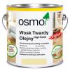 wosk-twardy-olejny-original-3062-osmo-matowy-2,5-l