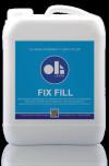 oli-aqua-fix-fill-5l