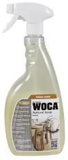 mydlo-spray-woca