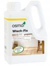 osmo-wisch-fix-1l