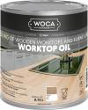 olej-woca-worktop-oil-white-bialy