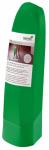 Wkład wymienny / nabój do mopa Osmo Spray - Fix 0,75 L