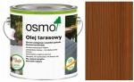 Osmo Olej Tarasowy 010 TERMODREWNO 125 ml