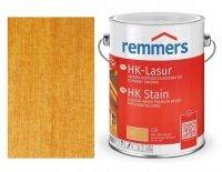 Remmers HK-Lasur lazura ochronna pinia (opak. 5L)