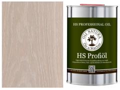 Profesjonalny olej do podłóg  Profiöl High-Solid Oli Natura 1 L POLAR