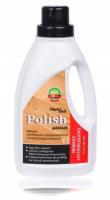 HartzLack Polish emulsja pielęgnacyjna 1L Półmat