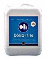 Oli-Aqua DOMO lakier jednoskładnikowy do podłogi