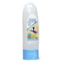 Bona Free & Simple hipoalergiczny środek czyszczący (opak. 0,85L do Spray Mopa)