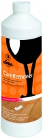 Loba CareRemover intensywny zmywacz