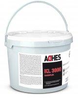 Adhes KL 3000 Hardflex klej hybrydowy jednoskładnikowy