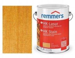 Remmers HK-Lasur lazura ochronna 2250 PINIA / MODRZEW 5 L