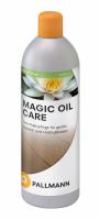 Pallmann Magic Oil Care środek myjący/konserwant